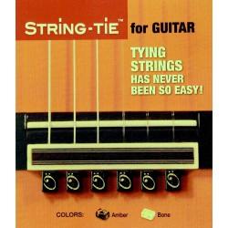 String Tie