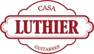 Casa Luthier