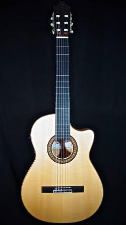 FL-11-C Tune