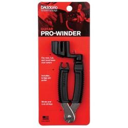 Guitar Pro-winder