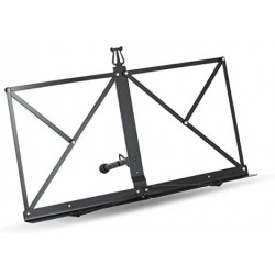 ATRIL MESA/TABLE MUSIC STAND AM001