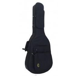 Funda guitarra clásica cadete 3/4