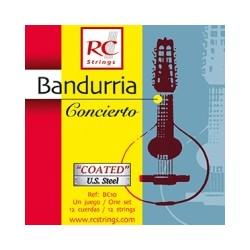 Bandurria Concierto BC10