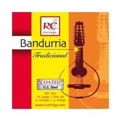 Bandurria