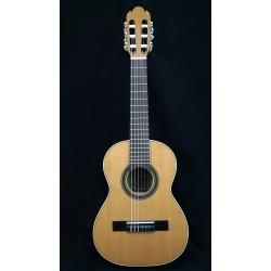 Raimundo 1492 - 48 cm - Cedro