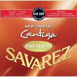 Cantiga Premiun New Cristal 510 CRP