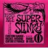 Super Slinky 09-42
