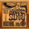 Hybrid Slinky 09-46