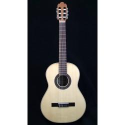 Raimundo 1492 - 61 cm - Spruce