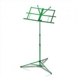 MS3127 Atril verde