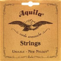 Aquila Ukelele Soprano 4 U