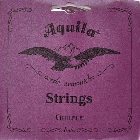 Aquila Guitalele 96 C