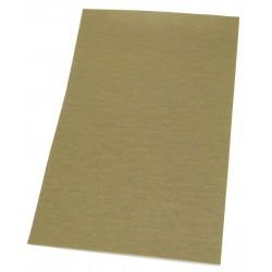 Sand Paper 3M 1200 14x23cm