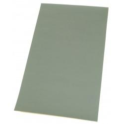 Sand Paper 3M 1500 14x23cm