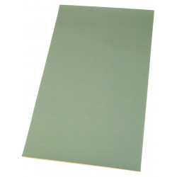Sand Paper 3M 2000 14x23cm