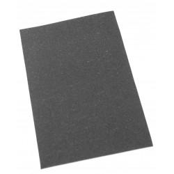 Micro-Mesh 2400 Fabric 10x15cm
