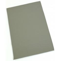 Micro-Mesh 12000 Fabric 10x15cm