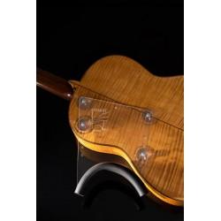 Guitarlift Small Transparent