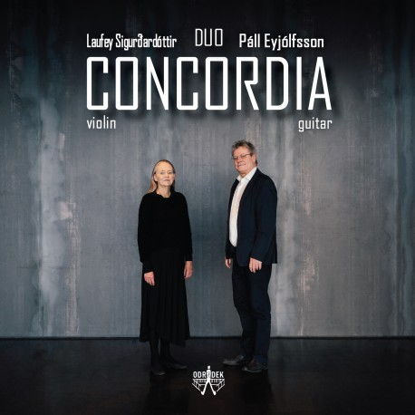 Duo Concordia